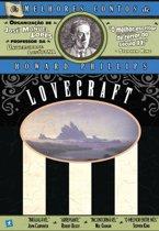 Os Melhores Contos de H. P. Lovecraft - Volume 5
