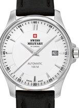 Swiss Military by Chrono Mod. SMA34025.06 - Horloge