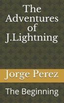 The Adventures of J.Lightning