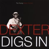 Dexter Digs In: Young..
