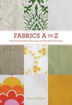 Fabrics A-To-Z