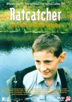 Ratcatcher (dvd)