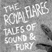 Tales Of Sound & Fury