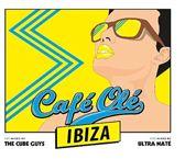 Cafe Ole Ibiza 2014
