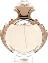 Paco Rabanne Olympea - 50 ml - Eau de parfum - for Women