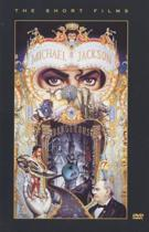 Michael Jackson - Dangerous: The Short Films