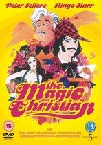 The Magic Christian [DVD]