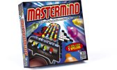 Afbeelding van Mastermind speelgoed
