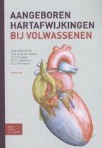 Aangeboren hartafwijkingen bij volwassenen