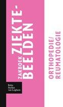 Zakboek ziektebeelden Orthopedie / Reumatologie