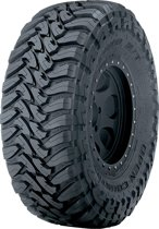 Toyo Open Country M/T - 35X12.50 R20 121P - zomerband