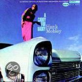 A Caddy for Daddy (HQ 2LP 45 rpm)