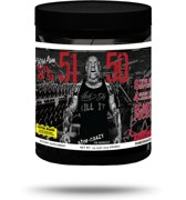 5% Nutrition 5150 - Wild Berry