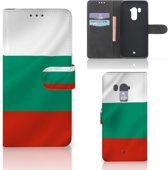 Bookcase HTC U11 Plus Bulgarije
