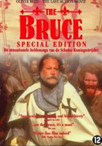 Bruce (dvd)