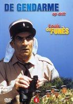 De Gendarme Op Drift (D)