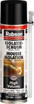 Rubson High Volume Purschuim - 500 ml
