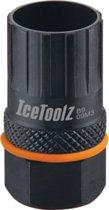 IceToolz freewheelafnemer Miche 24009M3