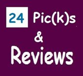 Photography: 24 Pic(k)s and Reviews