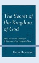 The Secret of the Kingdom of God