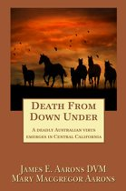 Death From Down Under