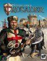 Stronghold - Crusader - Windows
