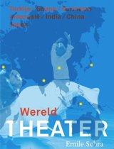 Wereldtheater