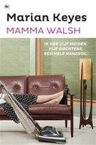 Mamma Walsh