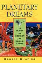 Planetary Dreams