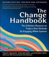 The Change Handbook