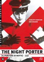 Night Porter,The (dvd)