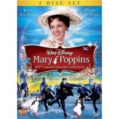 Mary Poppins (Special Edition)
