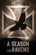 A Season for Ravens