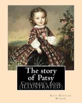 The Story of Patsy by