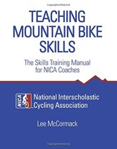 Teaching Mountain Bike Skills