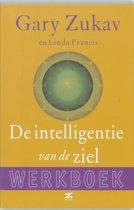De intelligentie van de ziel / werkboek