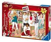 Legpuzzel - 300 stukjes - High School Musical 3 - Ravensburger Puzzel