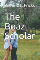 The Boaz Scholar