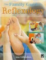 Family Reflexology