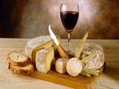Franse kaas met wijntips
