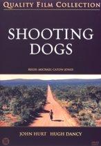 Shooting Dogs