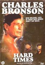 Hard Times (dvd)