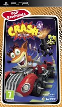 Crash: Tag Team Racing - Essentials Edition