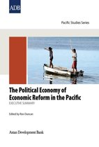 The Political Economy of Economic Reform in the Pacific