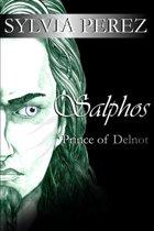 Salphos