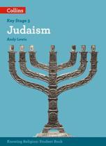 Judaism (KS3 Knowing Religion)