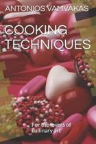 Cooking Techniques