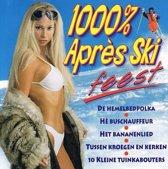 1000% Apres Ski Feest