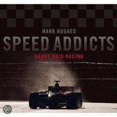 Speed Addicts