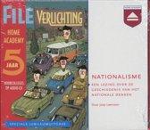 Nationalisme